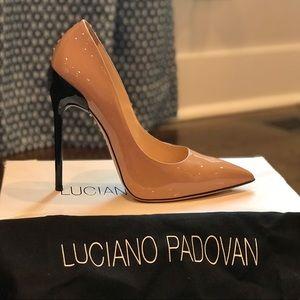 Luciano Padovan